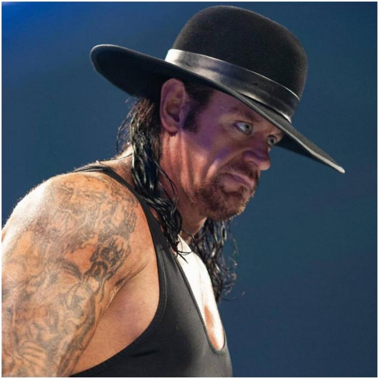 WWE confirms Undertaker will make a smashing appearance at Wrestlemania 35; DETAILS INSIDE