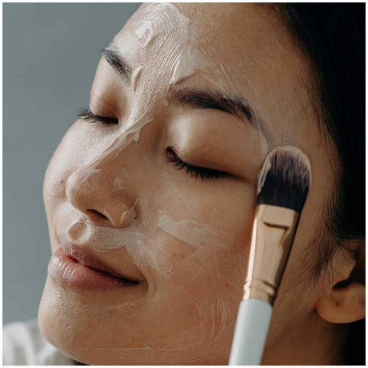 4 Korean home remedies for bright and clear skin