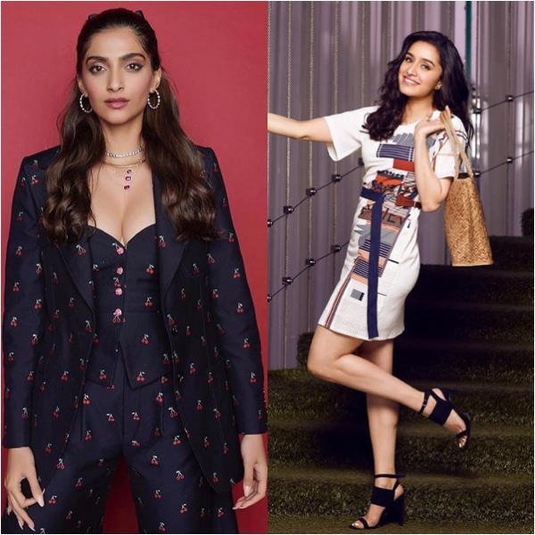 From Sonam's culottes to Anushka's shirt, THESE are the office wear clothes to steal from our favourite celebs