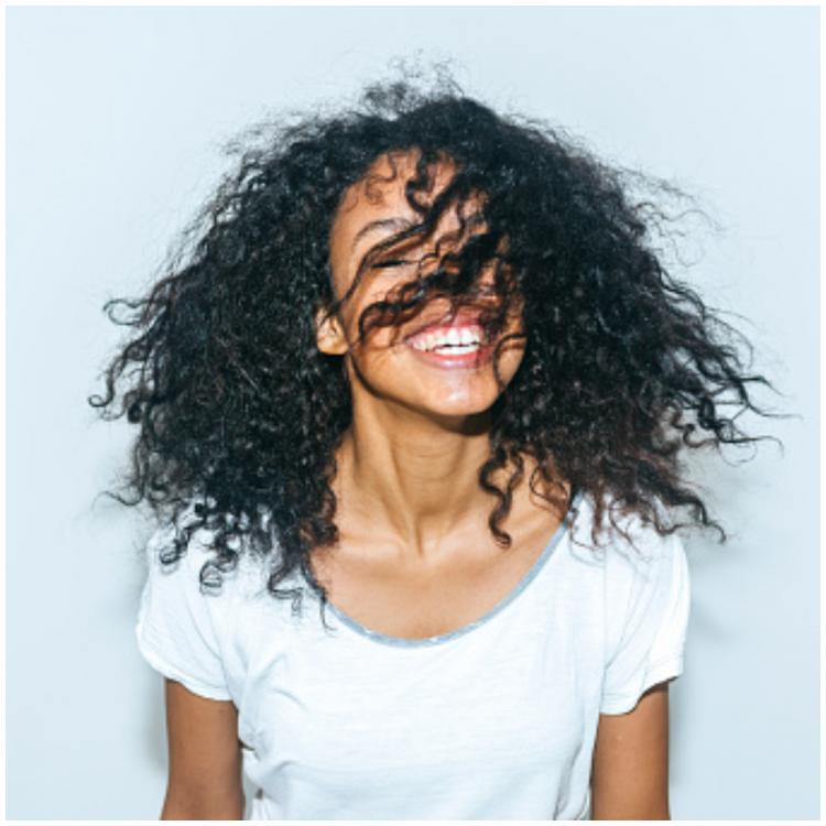 6 Super easy home remedies that will help you tame your curly hair