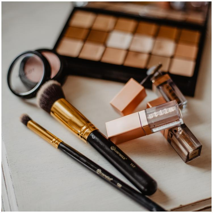 Amazon Fashion Sale: 10 makeup and beauty products to vouch for