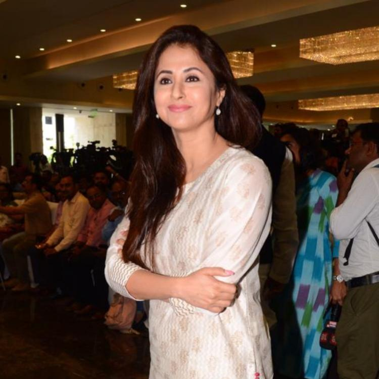 Urmila Matondkar says people involved in the drugs racket must be investigated