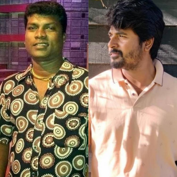 Vadivel Balaji's Demise: Sivakarthikeyan to fund education of the late actor's kids?