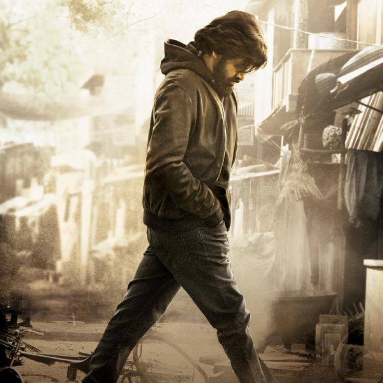 Vakeel Saab set to emerge a hit at the box-office; Power Star Pawan Kalyan recovers 90% of investment already