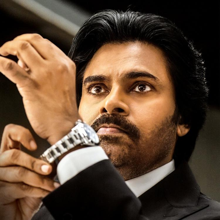 Vakeel Saab Opening Weekend Box Office: Pawan Kalyan fights the law, and pronounced the winner by audience