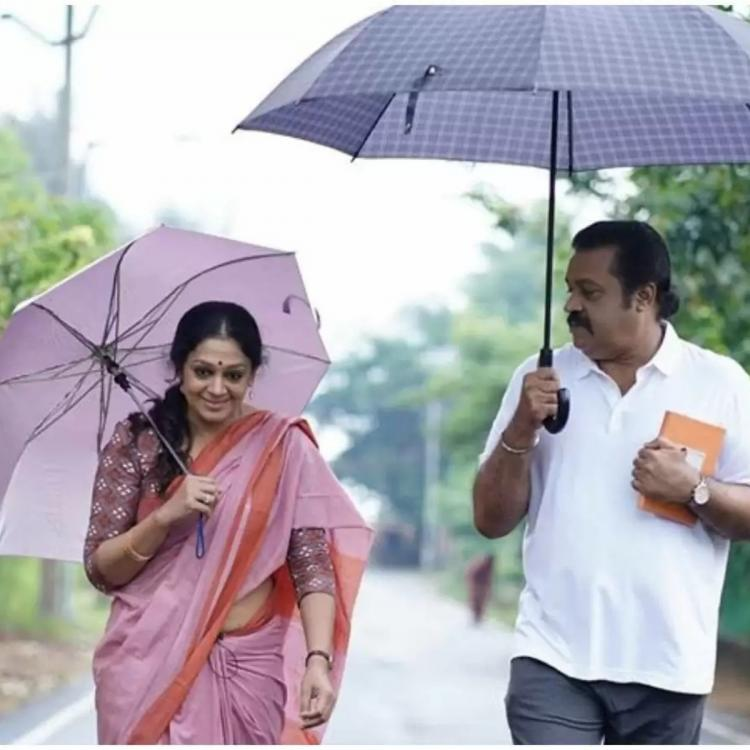 Varane Avashyamund to Dharala Prabhu 5 feel good movies from the South that will leave you highly uplifted