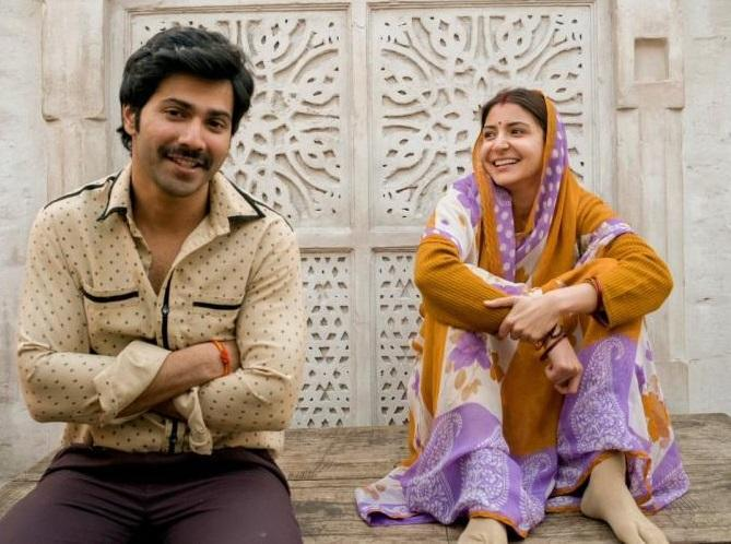 Sui Dhaaga: Made in India Movie Review: Anushka and Varun are a revelation in this extraordinary love story | PINKVILLA