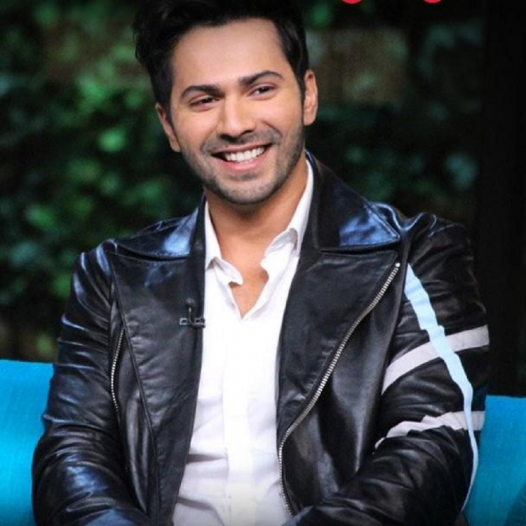Varun Dhawan on the failure of Kalank: The film wasn't liked by the audience, so deserved not to do well