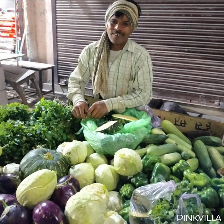 Coronavirus Effect in Delhi: Vegetable prices witness a minimal hike during lockdown; supply affected majorly
