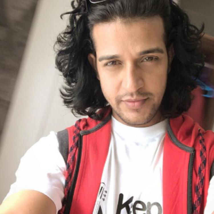 Vighnaharta Ganesh fame Kuldeep Singh quits the show; Says 'there's no scope for my character'