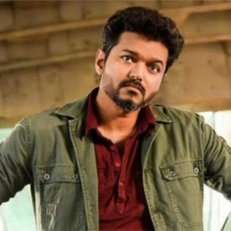 Thalapathy 65: Vijay to play dual roles in AR Murugadoss directorial?