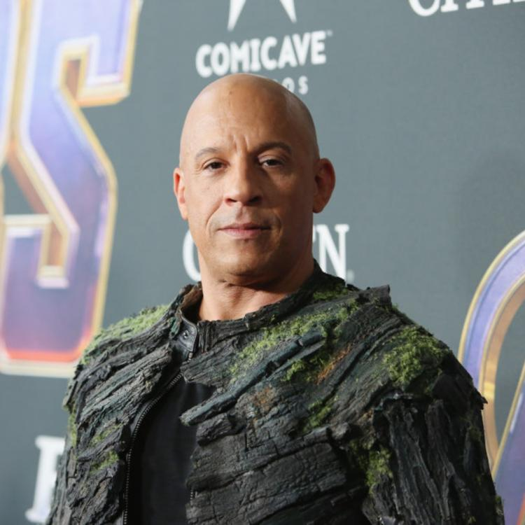 Thor: Love And Thunder: Vin Diesel ACCIDENTALLY confirms Guardians of the Galaxy to star in Thor 4