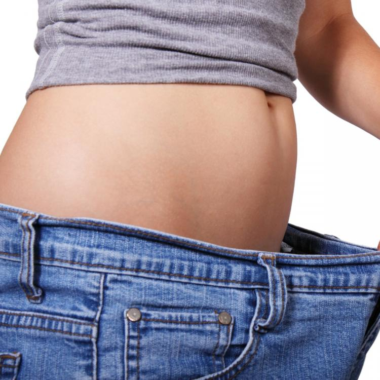 Weight Loss: Here's how Vitamin D can help you to lose extra pounds