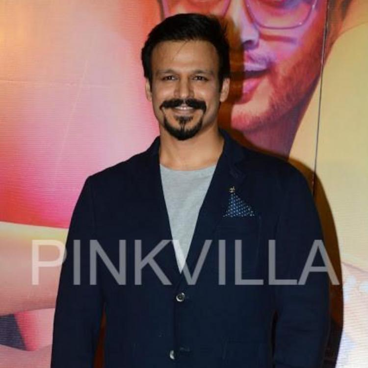 Vivek Oberoi on Aishwarya Rai Bachchan meme controversy: Tell me what wrong have I done, I will apologize