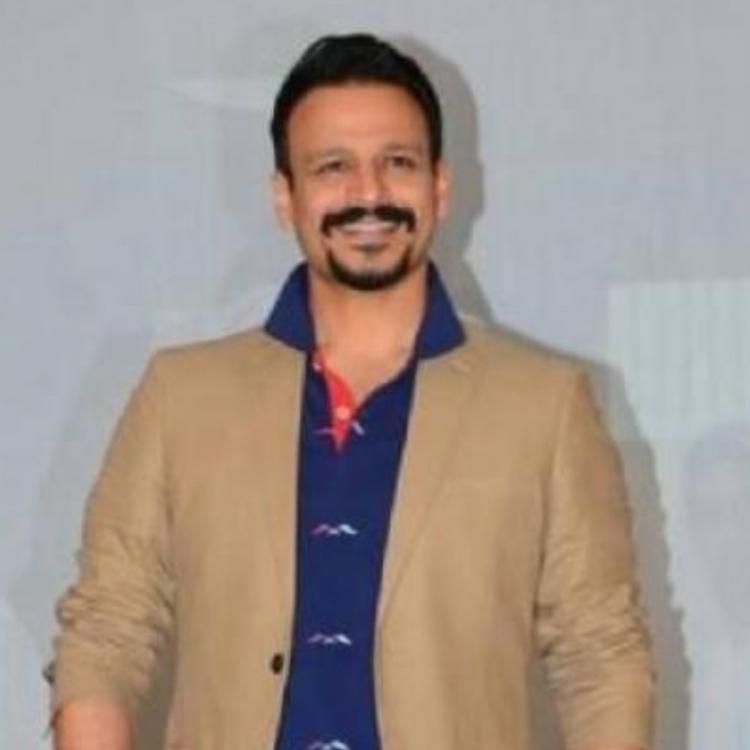 Vivek Oberoi opens up on Bollywood lobbying.