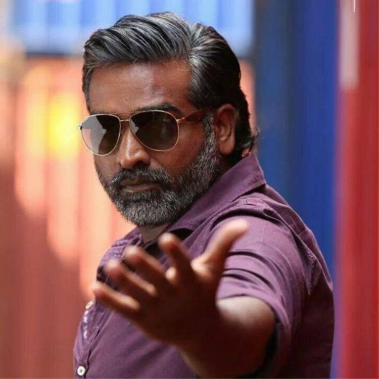 Vijay Sethupathi's character name in Thalapathy Vijay starrer Master REVEALED? Find out