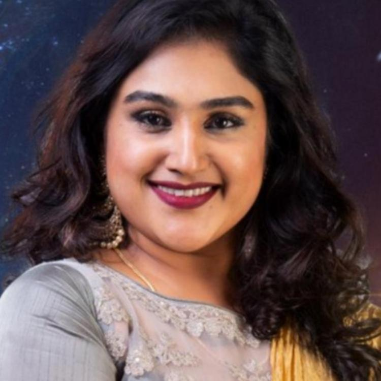 Bigg Boss Tamil 3: Vanitha Vijayakumar is the highest paid contestant on the show? Find out