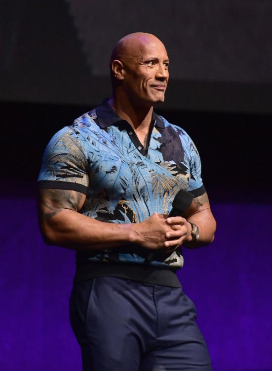 WATCH: Dwayne Johnson aka The Rock CONFIRMS two epic cameos in Hobbs & Shaw; FIND OUT