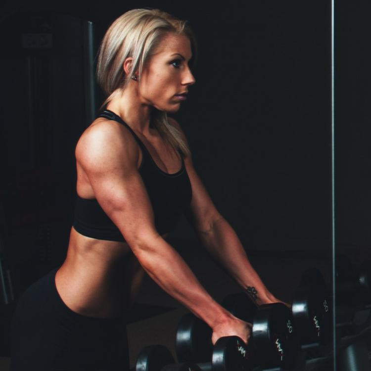 Weight Loss: Here's why you should include strength training in your workout routine