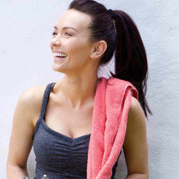 Weight Loss Tips: Follow THIS 5 minute Japanese towel exercise to get rid of belly fat