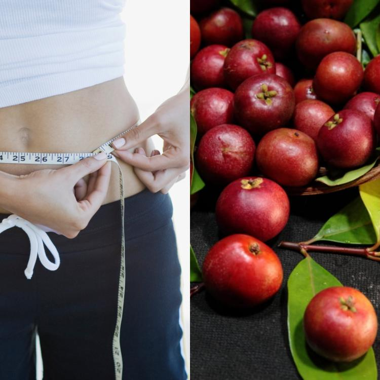 Weight Loss: Here's why you should have Kokum to lose weight
