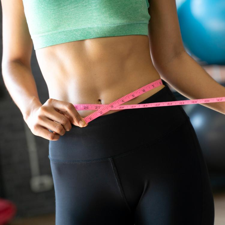 Weight Loss Myths Debunked: 6 Things you should stop believing for shedding extra pounds
