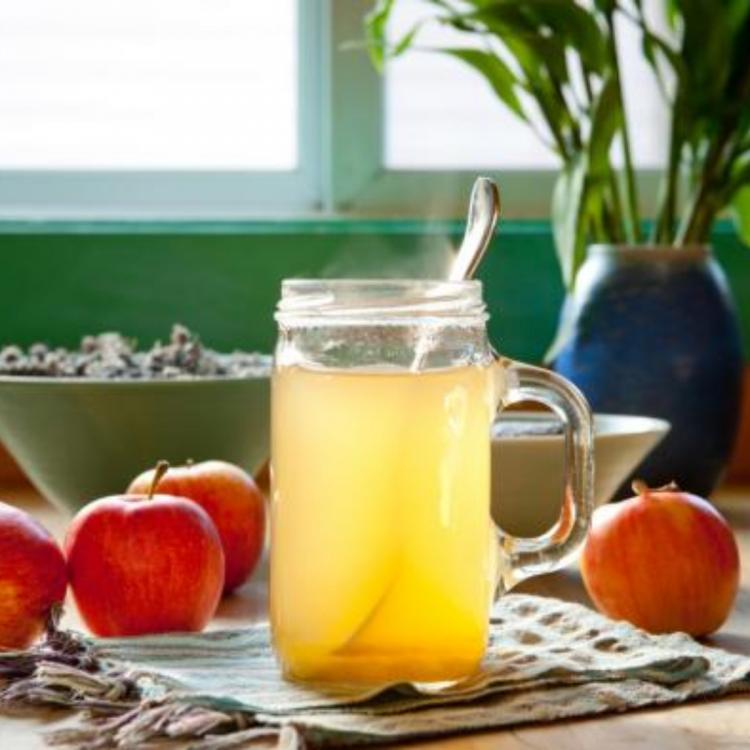weight loss,Apple cider vinegar,Health & Fitness,mother in acv