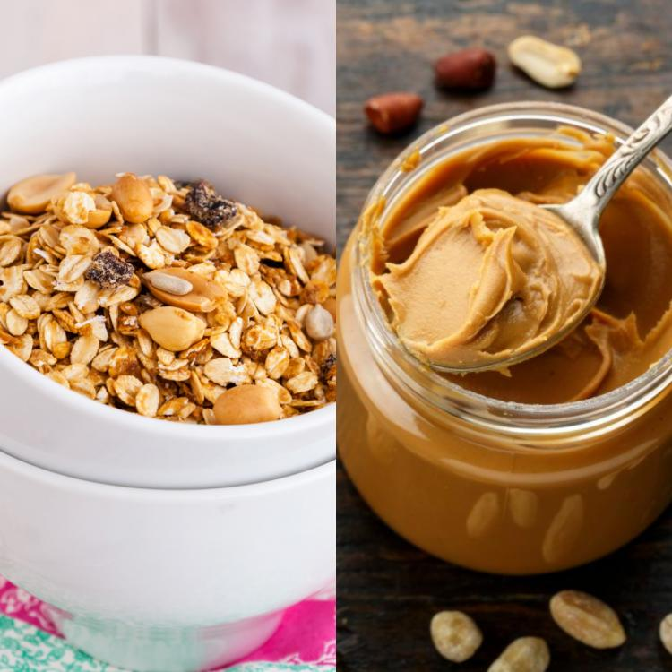 Weight Loss Tips: Try THESE food combinations and shed extra kilos