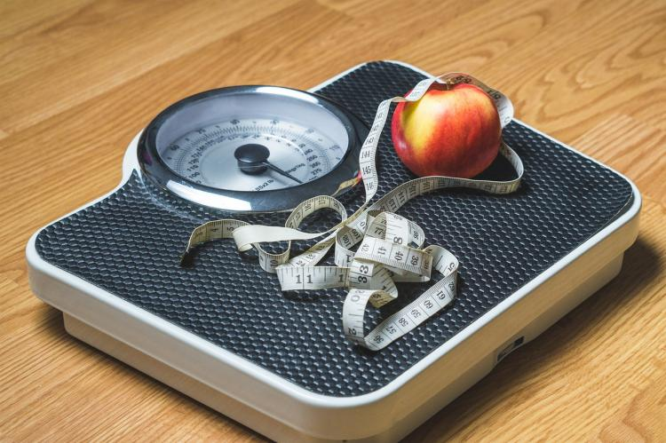 Are you trying to lose weight? THESE habits could damage your weight loss goals