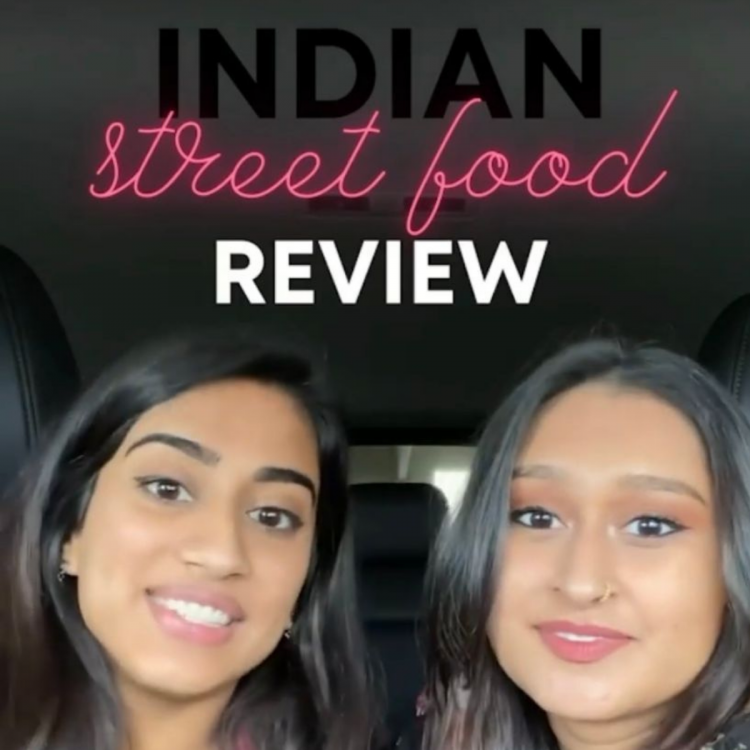 We Visited the Top 3 Best Indian Street Food Joints in Dallas and Reviewed Them