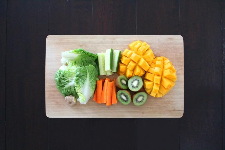 What is veganism? Here are the pros and cons of a vegan diet