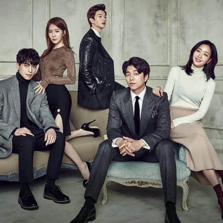 About Guardian: The Lonely and Great God Season 2 Release Date  Plot  Cast and Much More