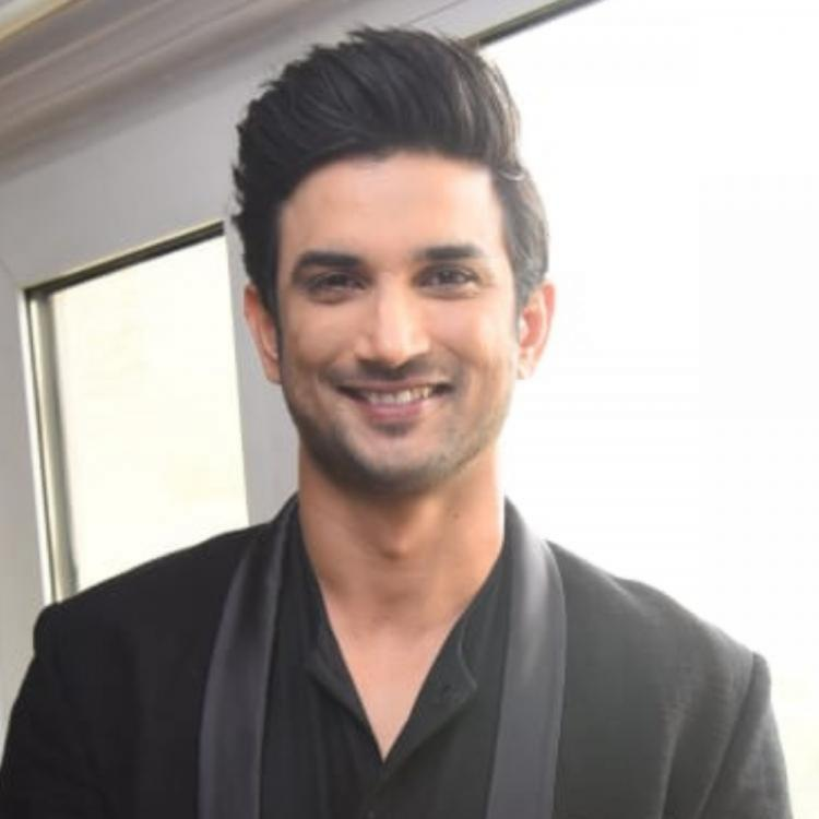 When Sushant Singh Rajput revealed he wasn't invited to three Bollywood parties