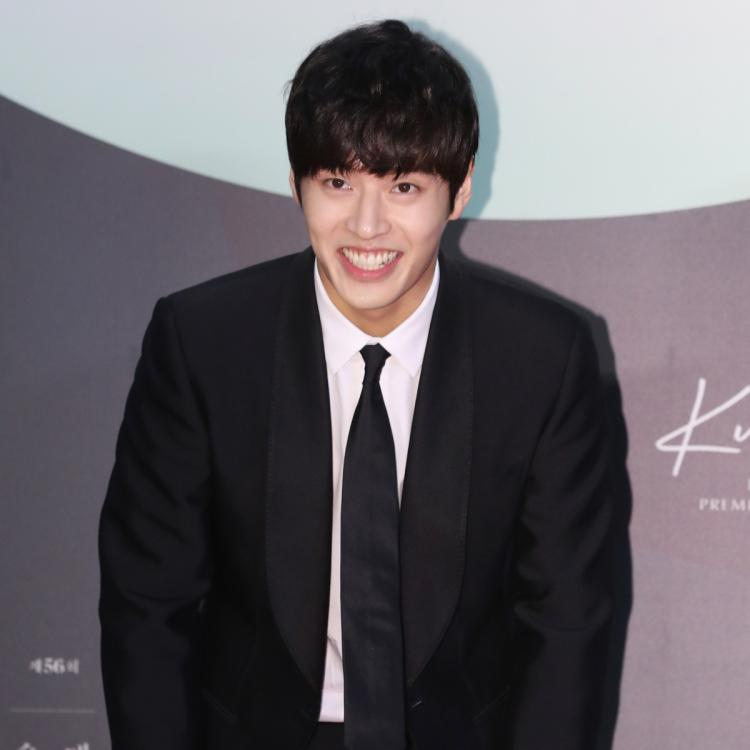 When the Camellia Blooms' Kang Ha Neul on his dating life: I'm such a homebody, it's not easy to find someone