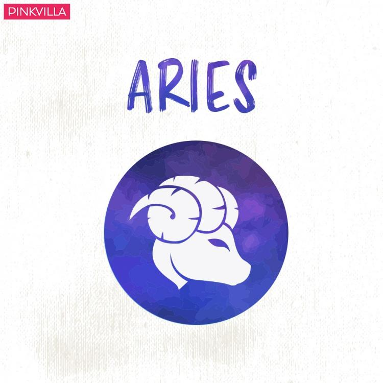 Which hobbies would Aries people like to indulge in? Find out