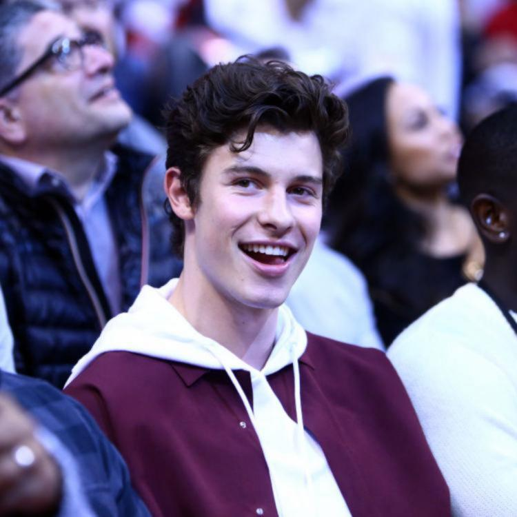People,zodiac signs,astrology,Shawn Mendes