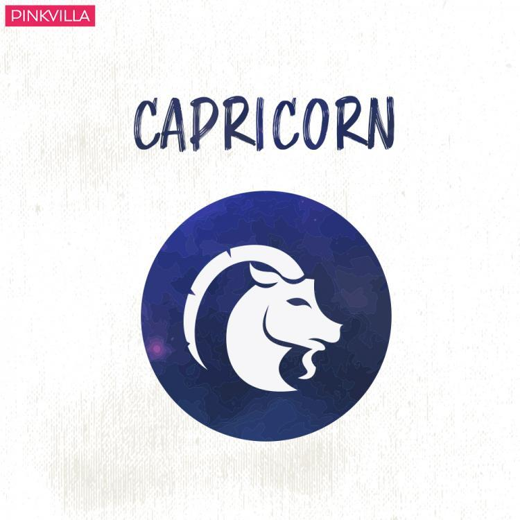 Why people of the Capricorn zodiac sign are born leaders? Find out