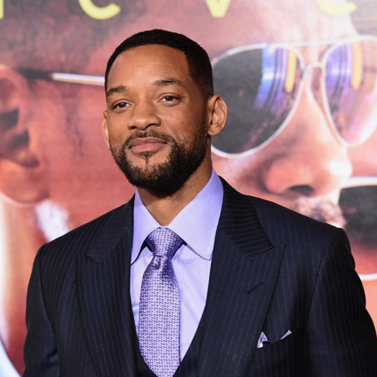Will Smith's production company is sued for making a film on Serena & Venus Williams' father Richard Williams