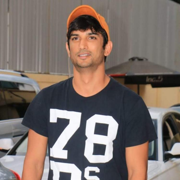 Will you watch Sushant Singh Rajput's re released movies in the theatres? COMMENT