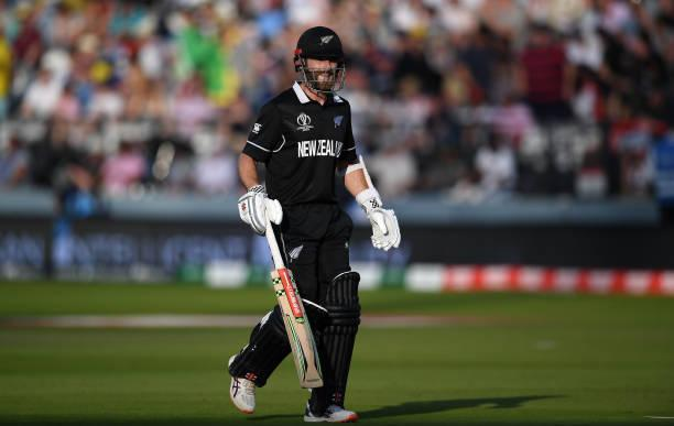 World Cup 2019: Kane Williamson says 'no one lost the final but there was a crowned winner'