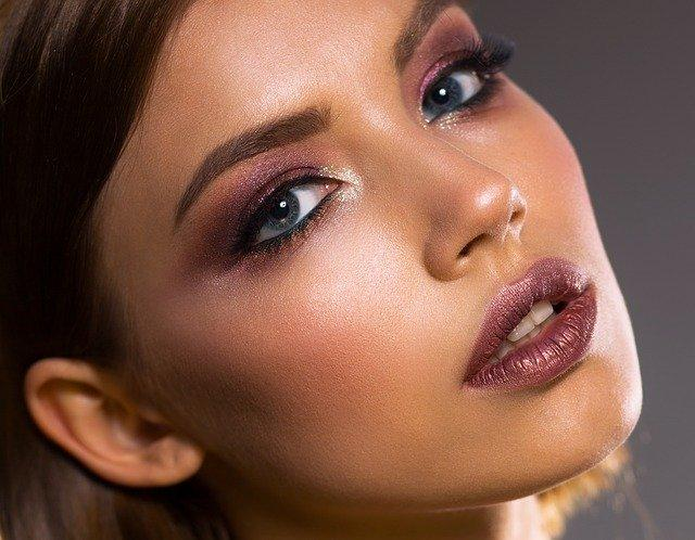 Skin Care Tips: THESE are some realistic beauty resolutions that you should take in 2020