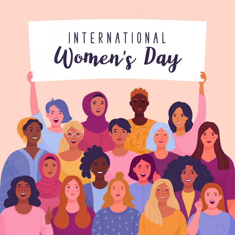 Women's Day 2021: Inspiring and EMPOWERING Quotes, wishes, greetings and messages