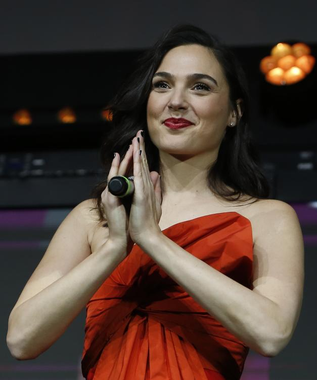 Directed by Patty Jenkins, Wonder Woman 1984 will be releasing in India on June 5, 2020.