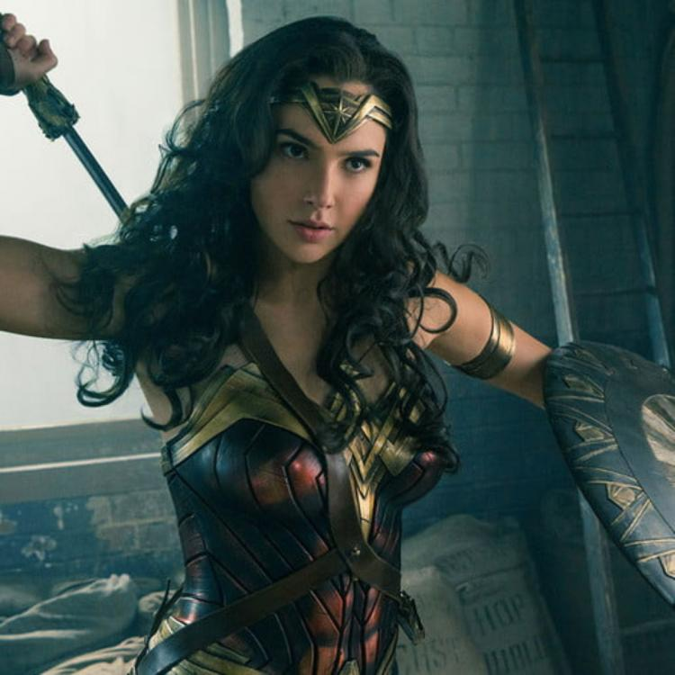 Wonder Woman 1984: Gal Gadot's performance in sequel leaves fans in awe