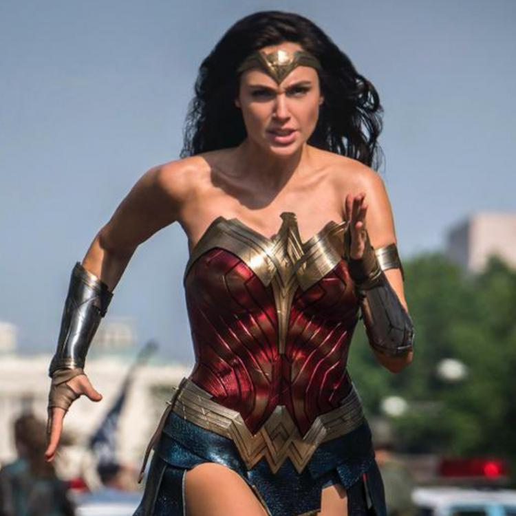 Wonder Woman 1984 releases on HBO Max and in US theatres on December 25, 2020