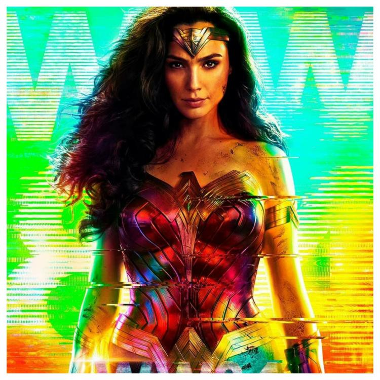 Wonder Woman 1984 director Patty Jenkins hopes Gal Gadot starrer lets fans discover the hero within