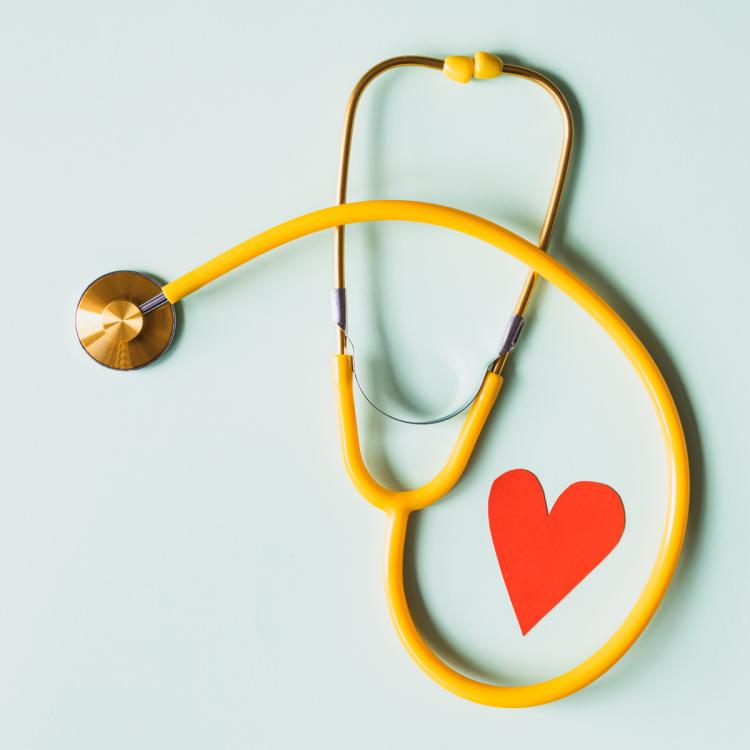 World Heart Day: Pros of opting for Bypass Surgery for a longer life explains surgeon, Dr Bipeenchandra Bhamre
