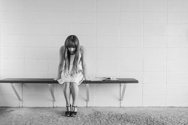 Food items for Depression: THIS is how these food items can help you with depression