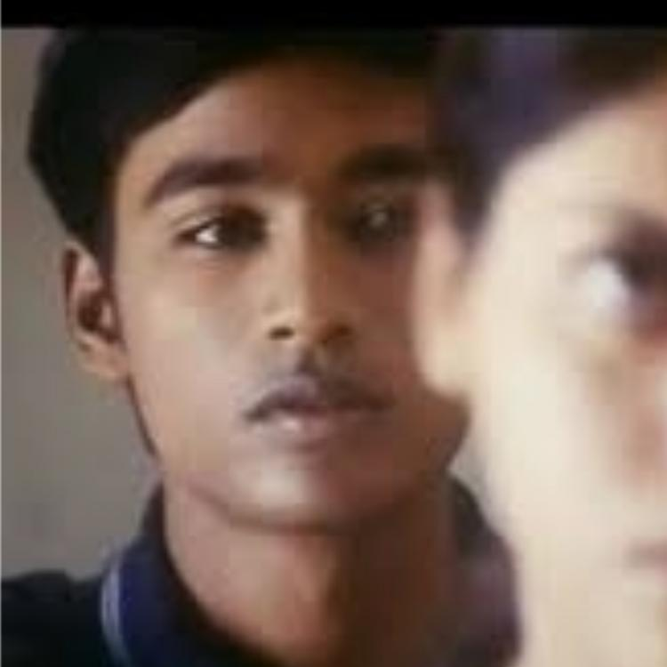 Yash, Dhanush to Samantha Akkineni, Nayanthara: Here's how top South actors looked like in their first films