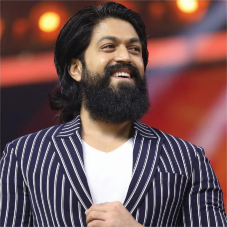 KGF: Chapter 2 star Yash to feature in Kannada film director Narthan's next project? Find Out
